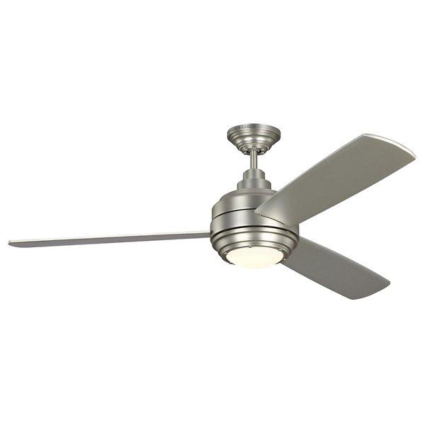 Aerotour Ceiling Fan