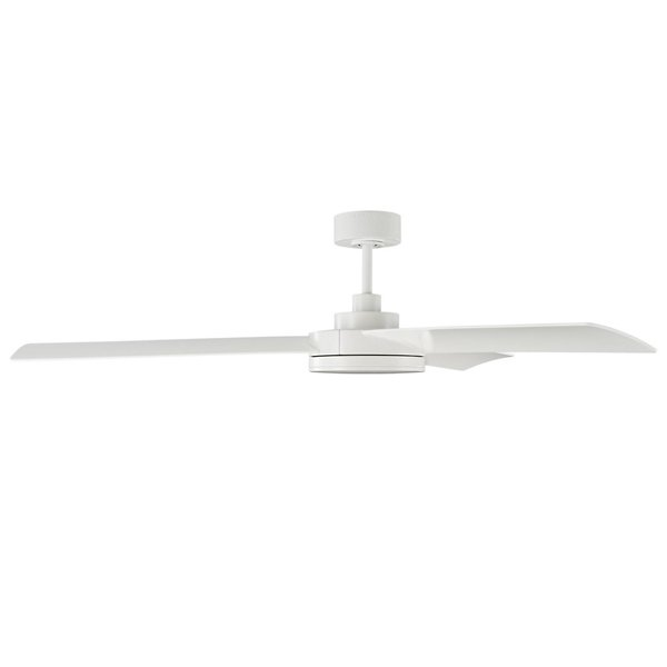 Cirque LED Ceiling Fan