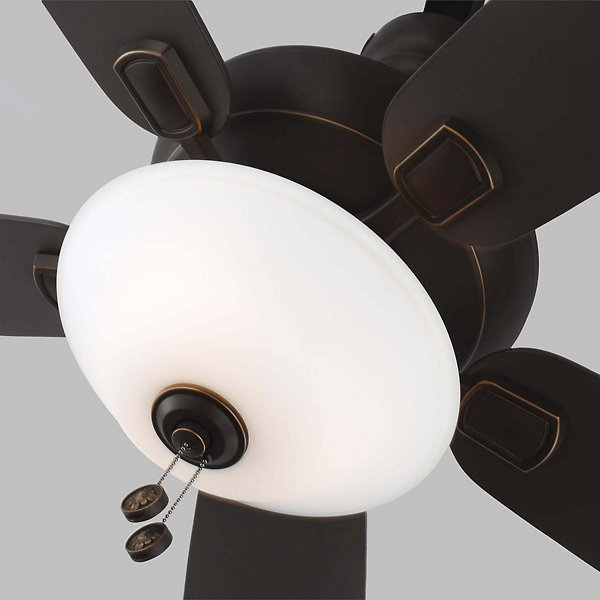 Colony Max Plus Ceiling Fan