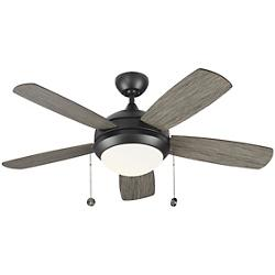 Discus Classic Ceiling Fan