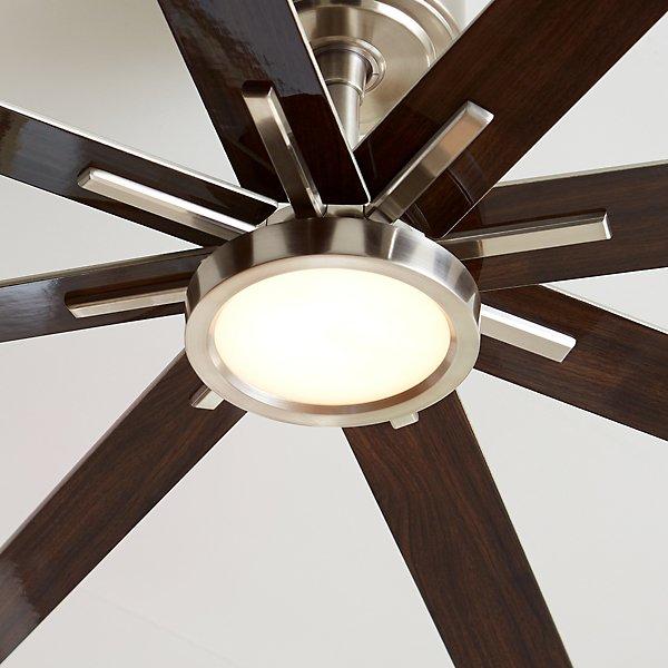 Empire Ceiling Fan