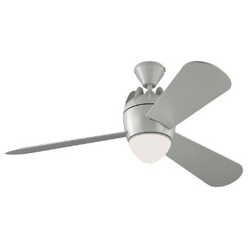 Baldwin Ceiling Fan
