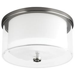 Piper LED Light Kit