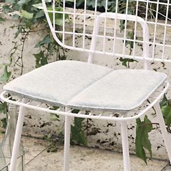 String Dining Chair Cushion