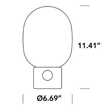 MENP110234_sp