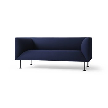Shown in Gaja C2C, 66061; 2 Seater size