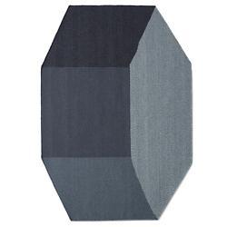 Willenz Volume Rug