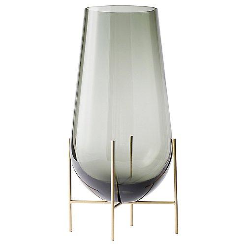 Modern Vases Bowls Decorative Bowls Floral Vases At Lumens