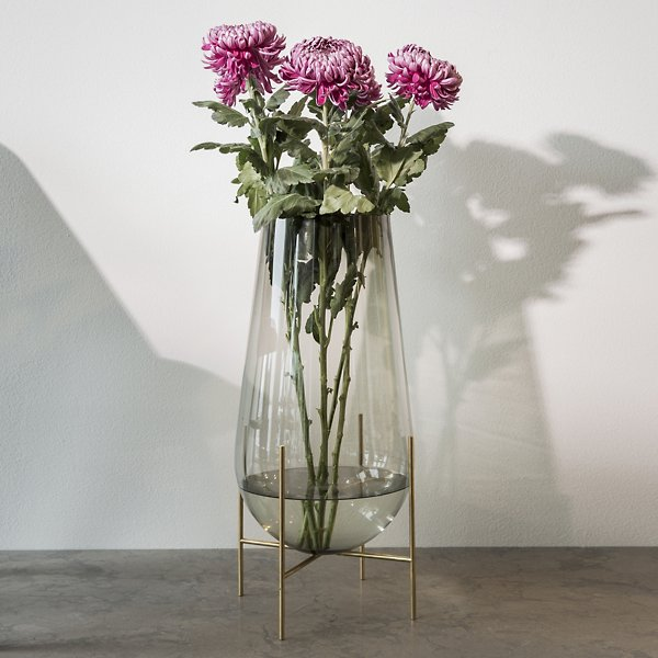 Echasse Vase