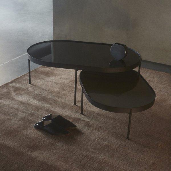 NoNo Table