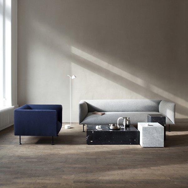 Peek Floor Lamp