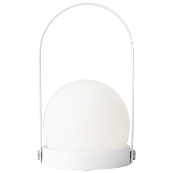 Carrie LED Lamp