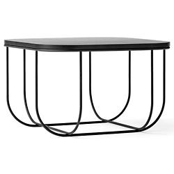 Cage Table XL
