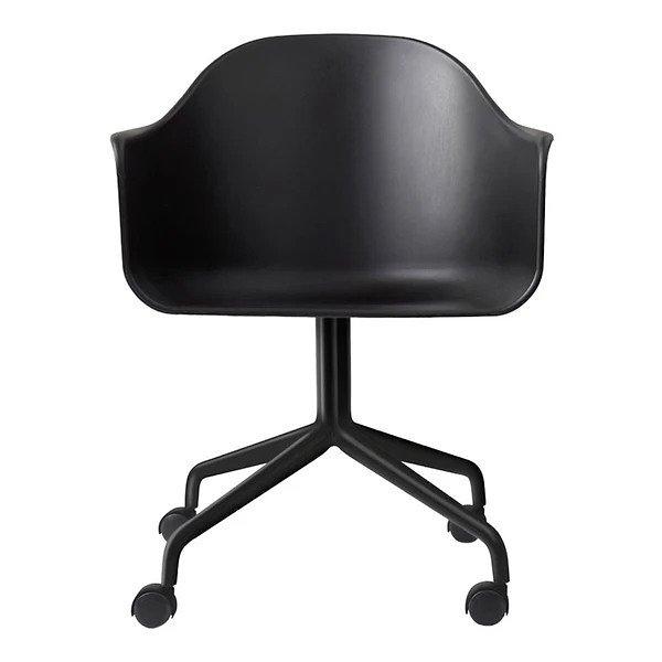 Harbour Chair Swivel Base