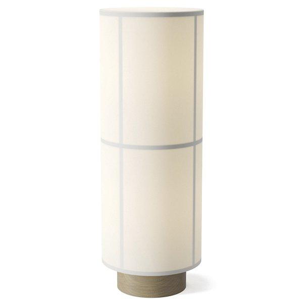 Hashira Floor Lamp
