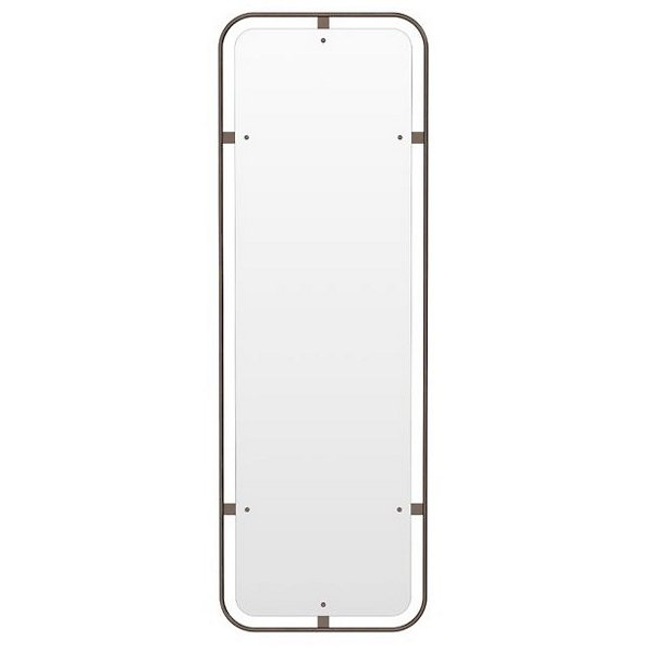 Nimbus Rectangular Mirror
