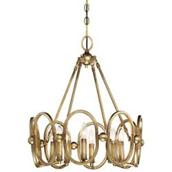 Clairpointe Chandelier