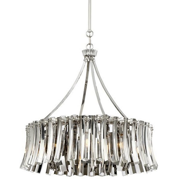 Elegance Royale Chandelier By