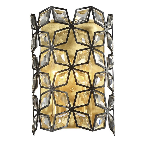 Brookcrest Wall Sconce