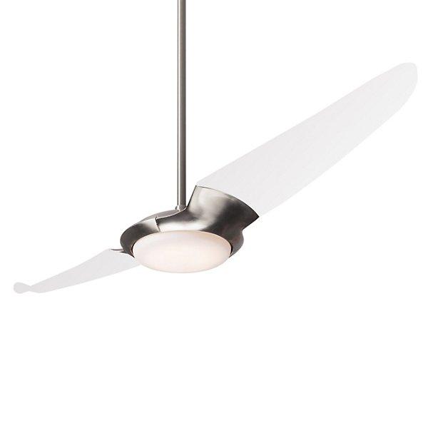 IC/Air 2 Ceiling Fan