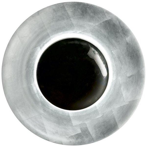 Blaze LED Wall Sconce/Flushmount
