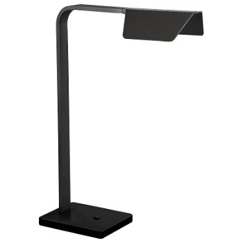 Dove LED Task Lamp