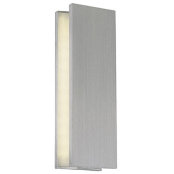 Ibeam LED Wall Sconce