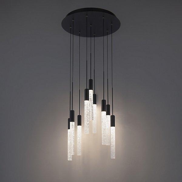 Magic LED Multi-Light Pendant