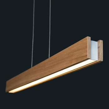 Shown in Walnut finish