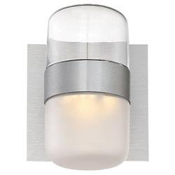 Jazz Wall Sconce