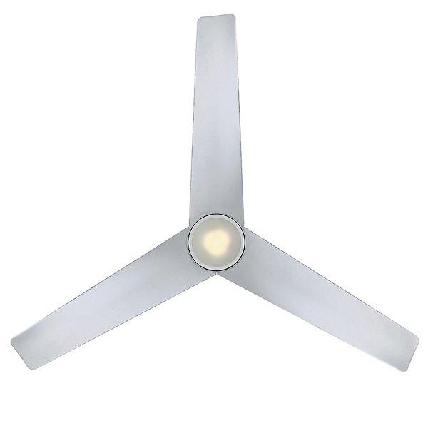 Lotus Smart Ceiling Fan