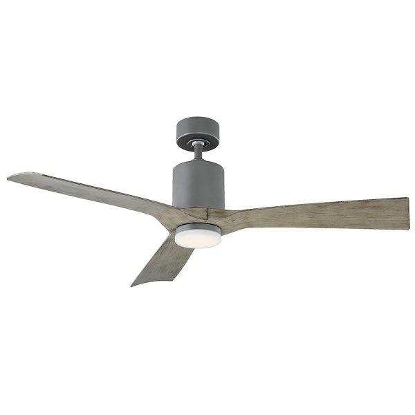 Aviator Smart Ceiling Fan
