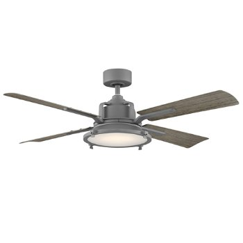 Nautilus Smart Ceiling Fan