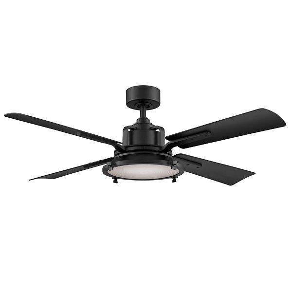 Nautilus Smart Ceiling Fan