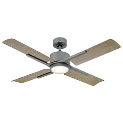 Cervantes Smart Ceiling Fan