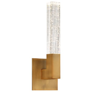 Cinema Wall Sconce