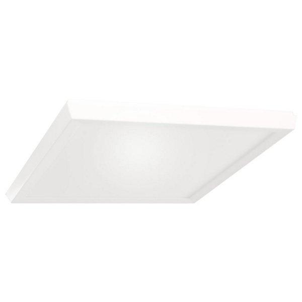 Argo LED Square Flush Mount
