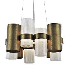 Harmony LED Chandelier