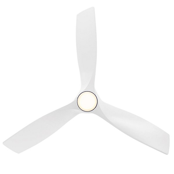 Zephyr LED Smart Ceiling Fan