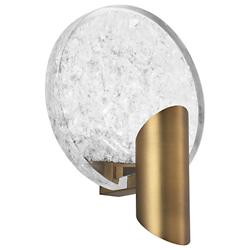 Oracle LED Wall Sconce