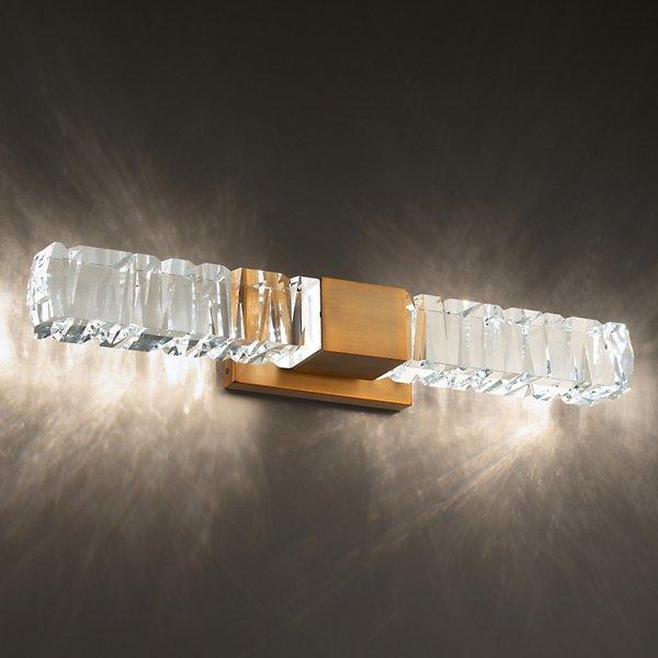 Juliet LED Bath Bar
