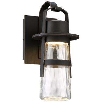 lighting allmodern wall outdoor save modern contemporary light everts cylinder fixtures sconce designs