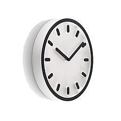 Magis Tempo Wall Clock (Black) - OPEN BOX RETURN