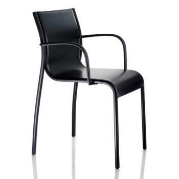 Magis Paso Doble Armchair, Set of 2