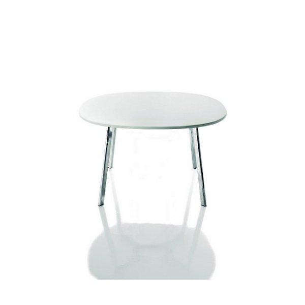 Magis Deja-vu Rounded Square Table
