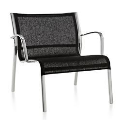 Magis Paso Doble Low Armchair, Set of 2