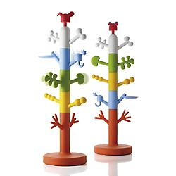 Magis Paradise Tree Coat Stand
