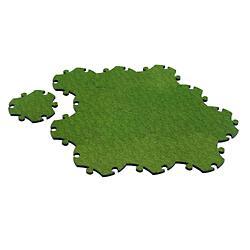 Magis Puzzle Carpet