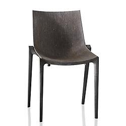 Magis Zartan Eco Chair, Set of 2
