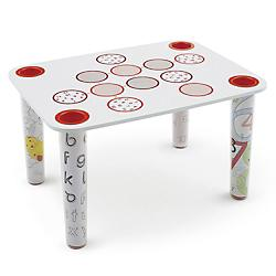 Magis Little Flare Decor Table